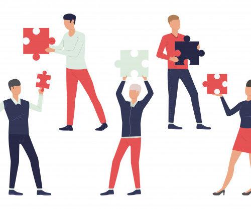 2020年的技术推广成功和失败全靠-数据和分享